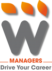 Weeziu Managers