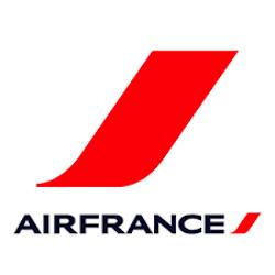 client weeziu air france