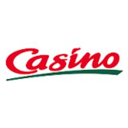 client weeziu casino bilan de compétences