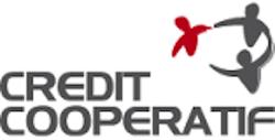 client weeziu crédit coopératif bilan de compétences