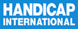client weeziu handicap international coaching individuel