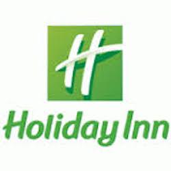client weeziu holiday inn