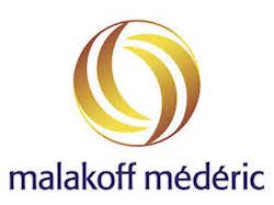 client weeziu malakoff mederic bilan de compétences
