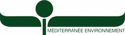 client weeziu méditerranée environnement
