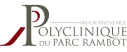 client weeziu polyclinique parc rambot bilan reconversion