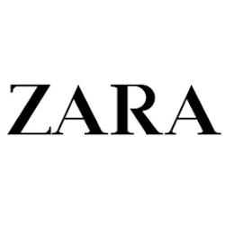 client weeziu zara bilan de compétences