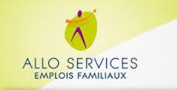 client weeziu allo services bilan de compétences