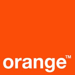 client weeziu orange