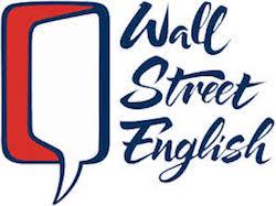 client weeziu wall street english